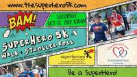 SuperHero 5K, Walk & Stroller Roll 2019 Event - Safety Harbor, FL - 50959491_2083071341983170_7621706052739792896_o.jpg