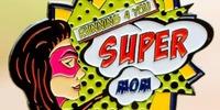 Mother's Day 5K - Running 4 You Super Mom! -Salem - Salem, OR - https_3A_2F_2Fcdn.evbuc.com_2Fimages_2F43020544_2F184961650433_2F1_2Foriginal.jpg