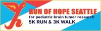 Run of Hope Seattle - Seattle, WA - RoH_Logo.jpg