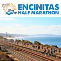 Encinitas Half Marathon - Encinitas, CA - EHM_400x400.png