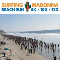 Surfing Madonna Beach Run  - Encinitas, CA - SMBR_400x400.png