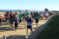 Elf On The Run 5K/10K - San Francisco, CA - Elf_On_The_Run_2017.jpg