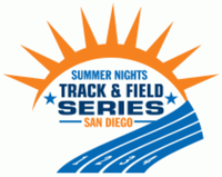 Summer Nights Track & Field Meet #5 - San Diego, CA - Unknown.png