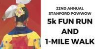 22nd Annual Stanford Powwow 5k Fun Run and 1-Mile Walk - Stanford, CA - https_3A_2F_2Fcdn.evbuc.com_2Fimages_2F43541903_2F210316550983_2F1_2Foriginal.jpg