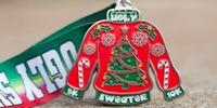 Only $9.00! Ugly Sweater Day 5K & 10K-Thousand Oaks - Thousand Oaks, CA - https_3A_2F_2Fcdn.evbuc.com_2Fimages_2F43400538_2F184961650433_2F1_2Foriginal.jpg