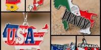 Virtual World Racers 5K, 10K, 13.1, 26.2 -San Diego - San Diego, CA - https_3A_2F_2Fcdn.evbuc.com_2Fimages_2F43525758_2F184961650433_2F1_2Foriginal.jpg