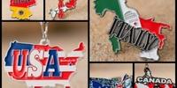 Virtual World Racers 5K, 10K, 13.1, 26.2 -Simi Valley - Simi Valley, CA - https_3A_2F_2Fcdn.evbuc.com_2Fimages_2F43525954_2F184961650433_2F1_2Foriginal.jpg