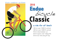 ENDUE Bicycle Classic 100 Mile - 7,000 ft vertical - San Mateo, CA - e20cfad1-6a87-4a6c-8b3f-6af83f66efc2.png
