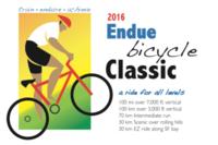 ENDUE Bicycle Classic 100 Mile - 7,000 ft vertical - San Mateo, CA - e20cfad1-6a87-4a6c-8b3f-6af83f66efc2.png