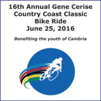 Country Coast Classic Bike Ride - Cambria, CA - 0758c18a-ca96-4cd9-97fd-4405bae0ad1e.png