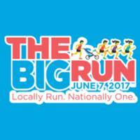 The Big Run Fun Run 2018 - Coeur D Alene, ID - race45203-logo.byWhrG.png