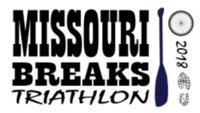 Missouri Breaks Triathlon - Fort Benton, MT - race60086-logo.bAX6Sj.png