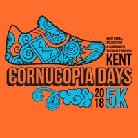 Kent Cornucopia Days 5k - Kent, WA - 13218ec6-6218-4561-b1fb-46a19c8e45c7.jpg