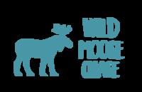 Wild Moose Chase 2018 - Mead, WA - 6f3c45af-ceba-4d11-9841-b56bef2363e7.png