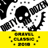 Dirty Dozen Gravel Grinder Classic - Kennewick, WA - 55d68a10-743a-44af-bd08-06425b40381f.png
