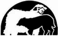 Linn County Lamb & Wool Fair Lamb Trot 5 K Fun Run/Walk - Scio, OR - race60677-logo.bA1axx.png