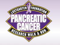 2015 Westlake Village Pancreatic Cancer Research Run/Walk - Westlake Village, CA - Screen_shot_2014-11-23_at_7.31.22_PM.png