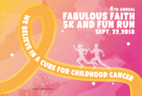 Fabulous Faith 5K and Fun Run 2018 - Mansfield, TX - b9b8db5c-4bdb-4c71-81a0-e19f2377036e.png