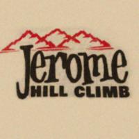 Jerome Hill Climb 2019 - Jerome, AZ - race60556-logo.bAZTb2.png