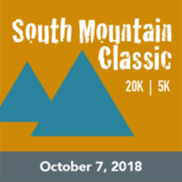 2018 South Mountain Classic 5k/20k - Phoenix, AZ - race60592-logo.bAZ43b.png