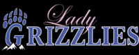 lady grizzlies 5k fun run - Thornton, CO - race60567-logo.bA0SDC.png