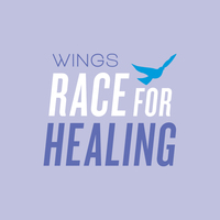 WINGS' Race For Healing 2018 - Denver, CO - e3156165-a0c1-48f9-9df2-2b2ae0f24a4e.jpg