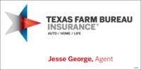 Texas Farm Bureau Insurance 13th Annual Hot 2 Trot 5K - Temple, TX - race32793-logo.bxm6j9.png