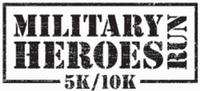 Military Heroes 5K/10k Run - Trophy Club, TX - race31841-logo.bw_Rjd.png
