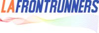 Los Angeles Frontrunners Pride Run 2018 - Los Angeles, CA - race59727-logo.bATaoc.png
