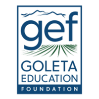 Goleta Education Foundation Lemon Run 2018 - Goleta, CA - race56239-logo.bA0os9.png