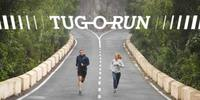 Tug-O-Run: Dallas - Dallas, TX - https_3A_2F_2Fcdn.evbuc.com_2Fimages_2F43173478_2F200687238351_2F1_2Foriginal.jpg