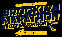 NYCRUNS Brooklyn Marathon & Half Marathon - Brooklyn, NY - 0b57330a-d8ef-42f9-8019-58ea63a39395.png