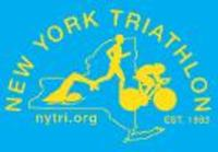 29th Annual Lake Welch Tri/Duathlon - Sloatsburg, NY - logo-20180410231740376.jpg