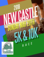 New Castle 5K and 10K - 2018 - Chappaqua, NY - race60422-logo.bAY3ur.png