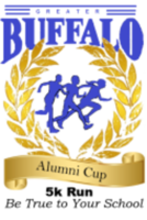 Loughran's Alumni Cup 5K Race and Walk - Snyder, NY - race33736-logo.bA0dSw.png