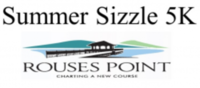 Summer Sizzler 5k - Rouses Point, NY - race15885-logo.bvd3jD.png