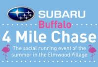 38th Running Buffalo Subaru 4 Mile Chase - Buffalo, NY - race31680-logo.bw6VtB.png