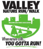Valley Nature Run - 8th Annual - Syracuse, NY - race33711-logo.bxinVN.png