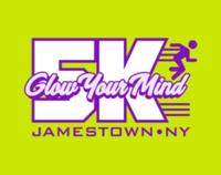 Glow Your Mind 5K Run - Jamestown, NY - race36676-logo.bBibP_.png
