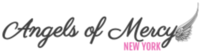Angels of Mercy 5K and 1 mile walk - Rochester, NY - race8349-logo.by9pvo.png