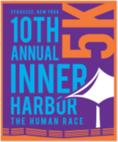 10th Annual Inner Harbor 5K - Syracuse, NY - race16561-logo.bBffgq.png
