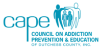 CAPE's 5k Color Blaze - Wappingers Falls, NY - race36316-logo.bxCwOp.png