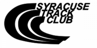 26th Annual Halloween Run - Fayetteville, NY - race12296-logo.buc1nB.png