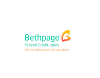 Bethpage Federal Credit Union Ocean to Sound 50 Mile Relay - Wantagh, NY - race47077-logo.bzKCoc.png