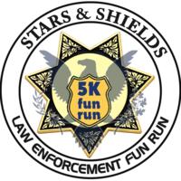 Stars & Shields Law Enforcement Fun Run - Red Bluff, CA - 0394a5d8-fab4-4445-9b60-94a3264abe94.png