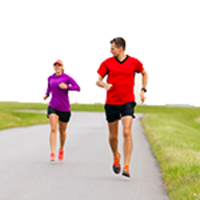 ?Warrior Boosters 5k Fun Run & Fitness Challenge - Tehachapi, CA - running-7.png