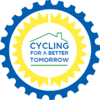 Cycling For A Better Tomorrow 2018 - Lincoln, CA - a6565dd9-f261-4dc3-ba25-a0b52a7a0b00.png
