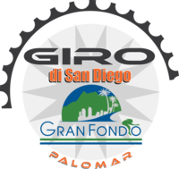 2018 Giro di San Diego and Ninja Trail Quest MTB - Escondido, CA - d1a31cbf-a07e-4d2d-9cb4-3cc3caef7faa.png
