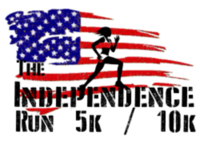 The Independence Run 5k / 10k - Tampa, FL - race60668-logo.bA07Vy.png