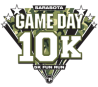 Game Day 10k and 5k Fun Run - Sarasota, FL - race55165-logo.bAZawK.png